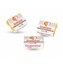 Beurre Doux Micro Pain