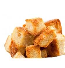 Croûton de pain 500 g