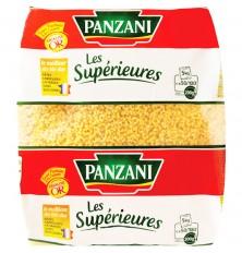 Coquillette Panzani sac de 5 kg