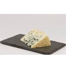Roquefort 1.5 Kg
