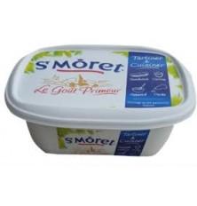 Saint Moret Nature   1 kg