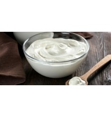 Fromage Blanc 20 % 1kg