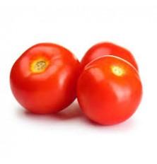 Tomate moyenne charnue