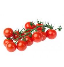 Tomate Cerise Grappe