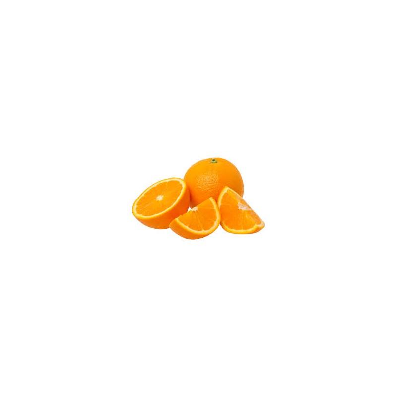 Orange Carte