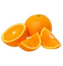 Orange Jus