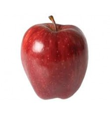Pomme Red Delicious
