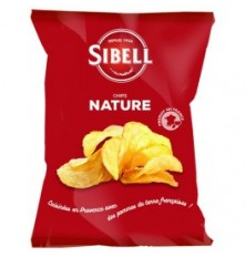 Chips Natures Sibell