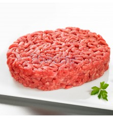 Steak haché 8 x 125 g