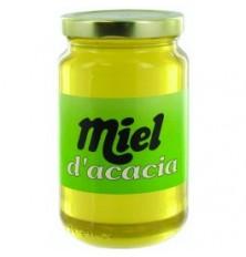 Miel d'Acacia Pot