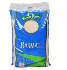 Riz Basmati Sac de 5 Kg