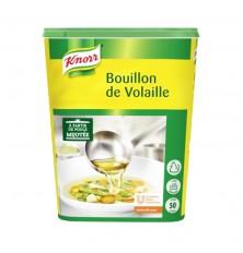Bouillon De Volaille Knorr  1 kg