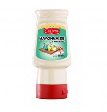 Mayonnaise Colona   300 ml