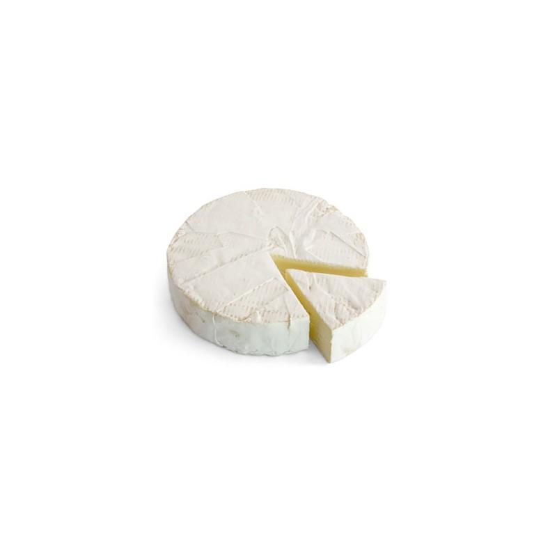 fromage Pasteurisé 250gr