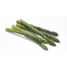 Asperges Vertes Surgelées 1 kg