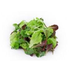 Salade Mesclun