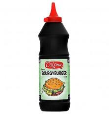 Sauce Bourgyburger Colona 0.950 Kg