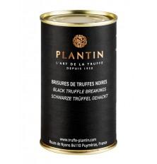 Truffes Noires  Brisures  0.100 Kg