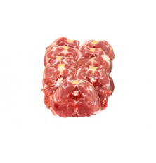 Collier D'agneau  1 kg