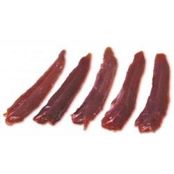 Aiguillettes de Canard (1kg)