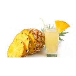 Jus D'Ananas   1 L