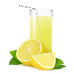 Jus de Citron  1L