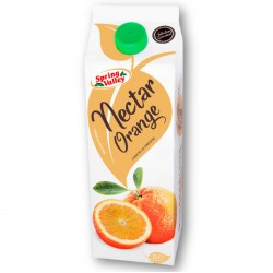 Jus D'Orange Spring Valley 2L