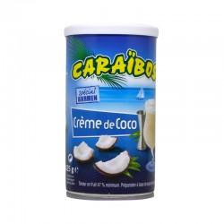 Crème De Coco Caraibos
