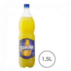 Orangina 1.5L