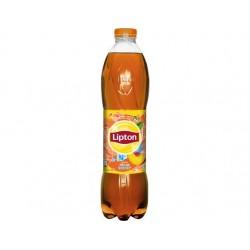 Ice Tea Peche 1X1.5 L