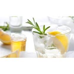 Limonade 1,5L