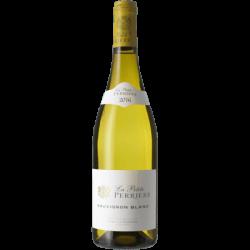 Sauvignon Blanc La Petite Perriere 2018