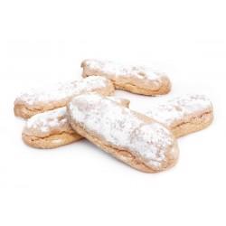 Biscuits Cuiller Gros Crt