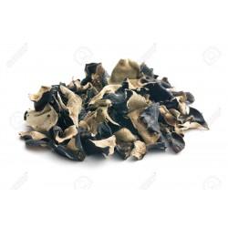 Champignons Noir Tubo