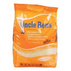 Riz Uncle Ben'S