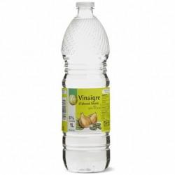 Vinaigre Alcool Blanc bouteille 1.5 l