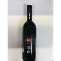 Vinaigre Balsamique bouteille 1 L