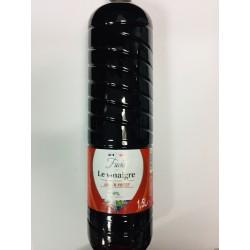 Vinaigre de Vin 6° Bouteille 1.5 L