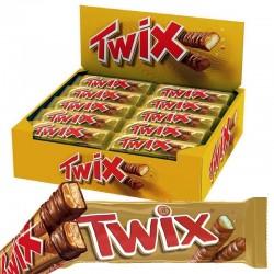 Twix  Boite