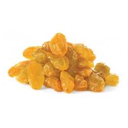 Raisins Secs Blonds Golden