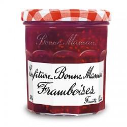 Confiture De Framboise Pot...