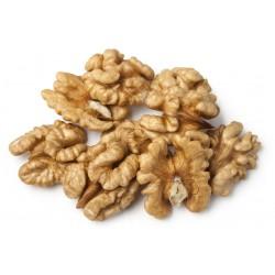 Cerneaux de noix invalides, 1kg