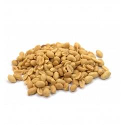 Cacahuètes Sans Peau Salées