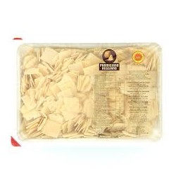 Copeaux de Parmigiano Reggiano 500gr