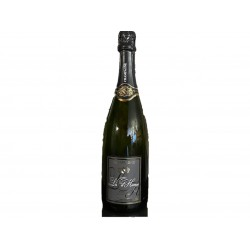 Champagne Lh D'hance Btlle 1X 75 Cl