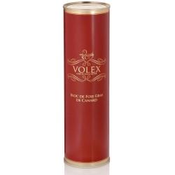 Volex - Bloc de Foie Gras...