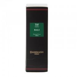 Bali - Thé vert parfumé 24...