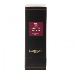 Dammann Frères - Thé Noir 4...