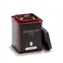 Dammann Frères - 7 PARFUMS...