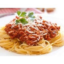 viande bolognaise cuite 1 Kg